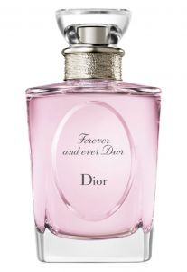 Perfume Forever And Ever Dior 100ml Dior