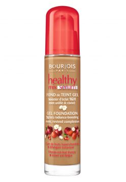 Base Bourjois Healthy Mix Serum - Hale Clair Bourjois