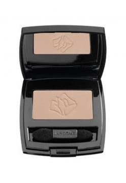 Sombra Ombre Hypnose 102M Lancome