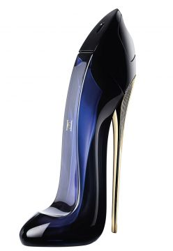Perfume Good Girl Carolina Herrera 50ml Carolina Herrera