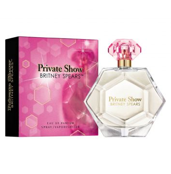 Perfume Private Show Britney Spears 100ml Britney Spears
