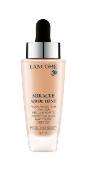 Base Miracle Air de Teint 045 Lancome