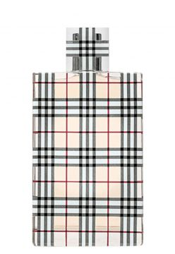 Perfume Brit Burberry 100ml Burberry