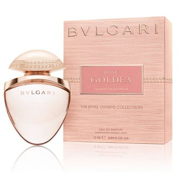 Perfume Rose Goldea Bvlgari 25ml Bvlgari