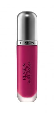 Batom Líquido Ultra HD Matte Addiction Revlon Revlon