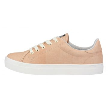 Tênis Barth Shoes Day Pass Jeans Nude Barth Shoes