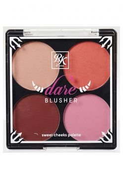 Blush Partyn Bare RK By Kiss RK by Kiss