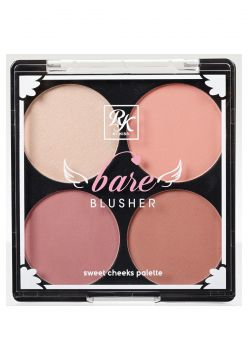 Blush Baring Bare RK By Kiss RK by Kiss