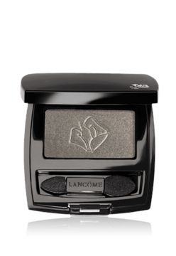 Sombra Ombre Hypnose 202 I Lancome