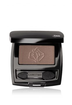 Sombra Ombre Hypnose 204P Lancome