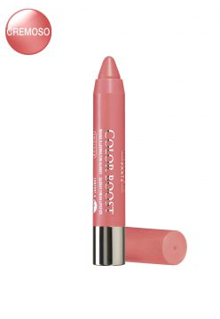Batom Color boost Proudly Naked Bourjois