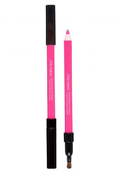 Smoothing Shiseido Lip Pencil PK304 Shiseido
