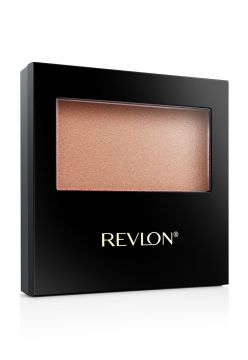 Blush Revlon Powder Melon-Drama Nude Revlon
