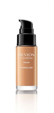Base Colorstay Toast Normal a seca Revlon 30ml Revlon