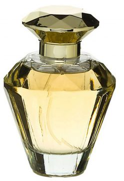 Perfume Omerta Golden Challenge Womam Coscentra 100ml Cosce