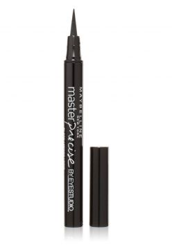 Delineador Maybelline Master Precise Maybelline