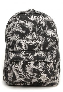 5c31b29360270 Mochila Billabong Hand Over Love Preto Billabong (Bolsas - Casual ...