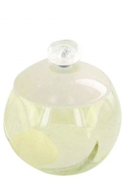 Perfume Noa Cacharel 30ml Cacharel