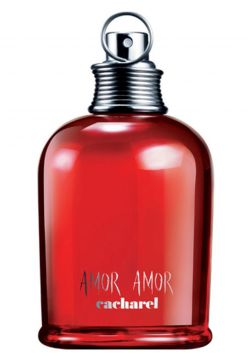 Perfume Amor Amor Cacharel 50ml Cacharel