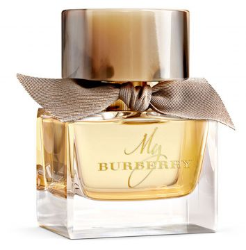 Perfume My Burberry 30ml Burberry