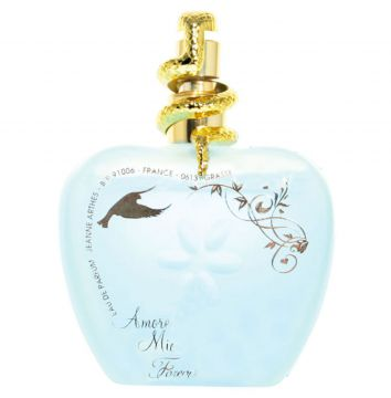Perfume Amore Mio Forever Jeanne Arthes 100ml Jeanne Arthes