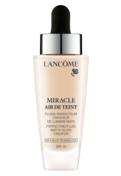 Base Miracle Air de Teint 01 Lancome