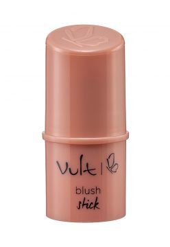 Blush Stick 04 Vult Vult