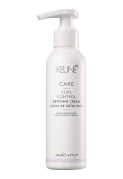 Leave-in Curl Control Keune 140ml Keune