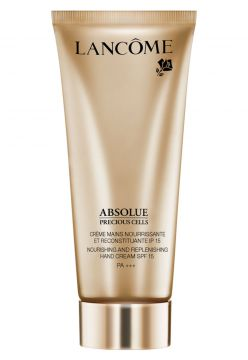 Hidratante Lancôme Absolue Precious Cells Hand Cream 100ml