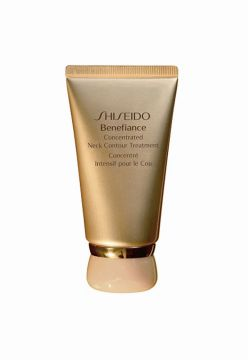 Creme Anti-idade Concentrated Neck Contour Treatment 50ml S