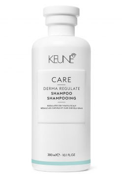 Shampoo Derma Regulate Keune 300ml Keune