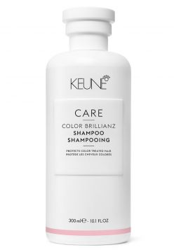 Shampoo Color Brillianz Keune 300ml Keune
