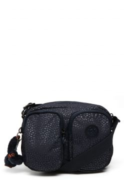 Bolsa Kipling 15989 Basic Plus Ewo Patti Dot Azul Kipling