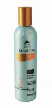 Conditioner Avlon Keracare Dry & Itchy Scalp 240ml Avlon
