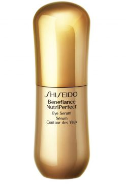 Creme Anti-idade Shiseido Eye Serum 15ml Shiseido