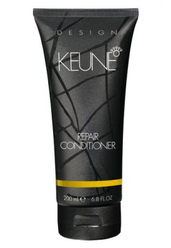 Condicionador Design Care Rapair 200ml Keune