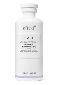 Shampoo Absolute Volume Keune 300ml Keune