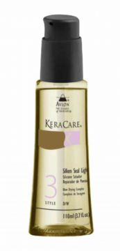 Silken Seal Light Avlon Keracare 110ml Avlon