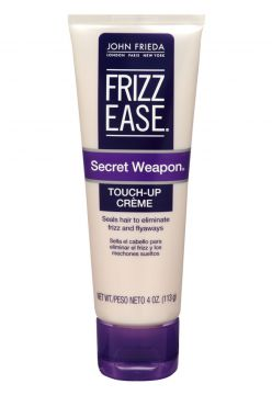 Leave-in Frizz-Ease Secreat Weapon 113g John Frieda
