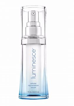 Luminesce Cellular Rejuvenation Serum 15ml Jeunesse
