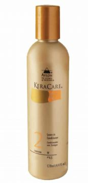Leave-In Conditioner Avlon Keracare 120ml Avlon