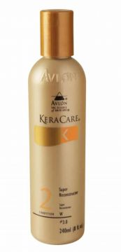 Super Reconstructor Avlon Keracare 240ml Avlon