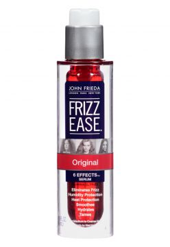 Serun Frizz-Ease John Frieda