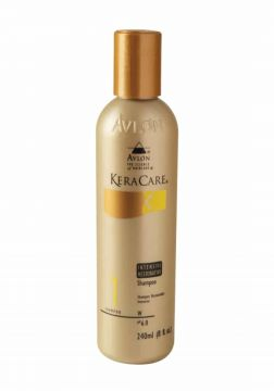 Shampoo Avlon Keracare Intensive Restorative 240ml Avlon