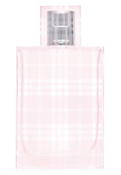 Perfume Brit Sheer Burberry 50ml Burberry