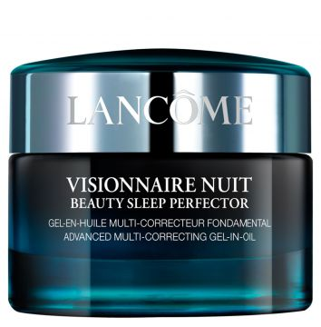 Clareador Facial Visionnaire Nuit Beauty Lancome
