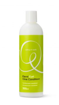 Condicionador Deva Curl One 355ml Deva Curl