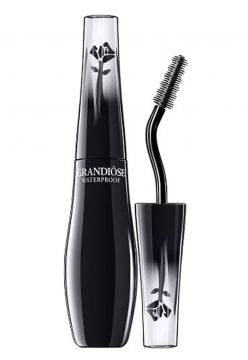 Máscara de Cílios Lancôme Grandiose Waterproof 10ml Lancome