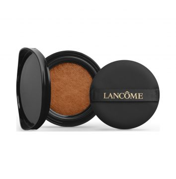Base Refil Teint Idole Ultra Cushion 05 Lancome Lancome