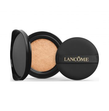 Base Refil Teint Idole Ultra Cushion 01 Lancome Lancome
